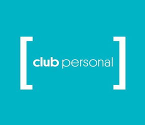 Descuentos Club Personal