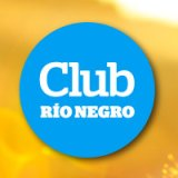 Club Río Negro Neverland