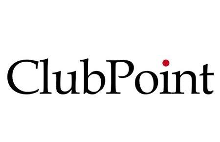 Promociones Club Point
