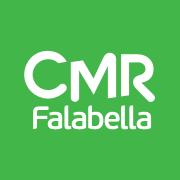 Descuentos en Cmr Falabella