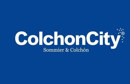 Promociones Colchón City