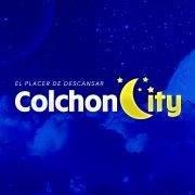 Cyber Monday Colchon City Argentina