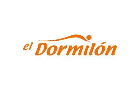 Promociones El Dormilón