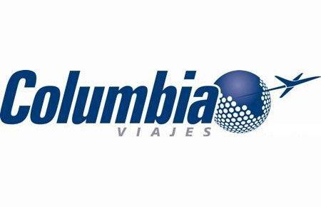 Promociones Columbia Viajes