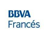 Descuento en Axion con Banco Francés