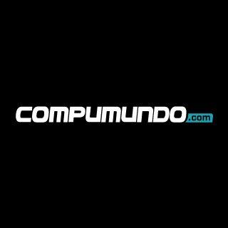 Tarjeta Naranja Compumundo