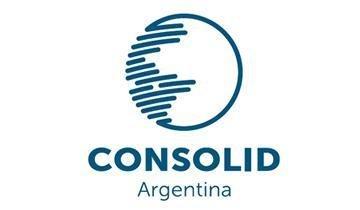 Promociones Consolid Argentina