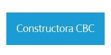 Promociones Constructora Cbc