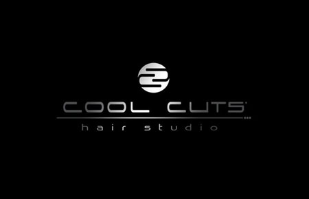 Promociones Cool Cuts