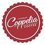Cuponstar Coppelia