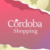 Tarjeta Nativa Córdoba Shopping