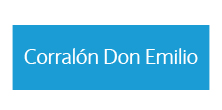 Descuentos en Corralon Don Emilio