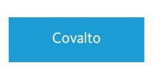 Promociones Covalto