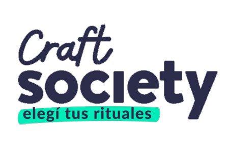 Promociones Craft Society