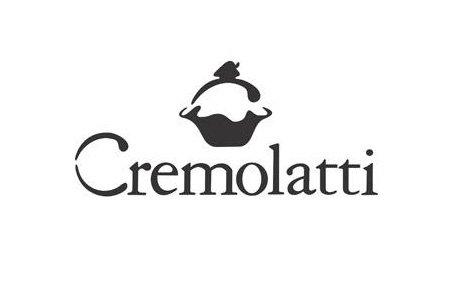 Promociomnes y 2X1 en Cremolatti