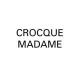 Promociones Croque Madame
