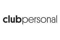 2X1 McDonalds Club Personal