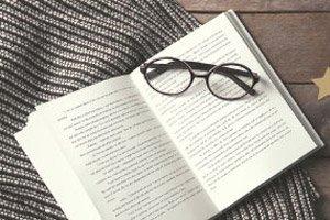 Libros con descuento