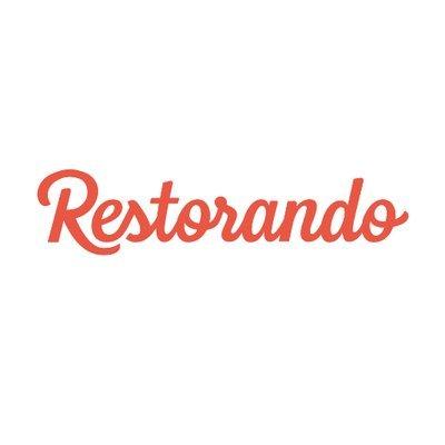 Icbc Descuentos Restorando