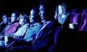 2X1 Cines Cinemark Mendoza