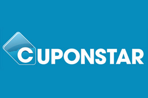 Cuponstar Fileteado Porteño Tour