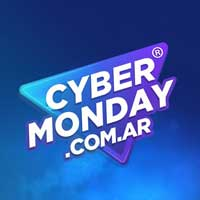Cybermonday Distribuidora Brown