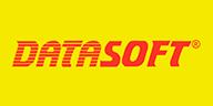 Cace Datasoft