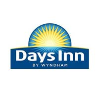 promociones Hsbc Days Inn