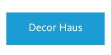 Promociones Decor Haus