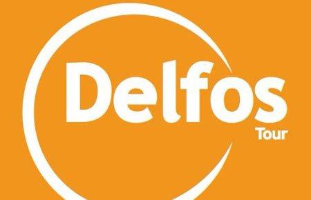 Promociones Delfos Tour