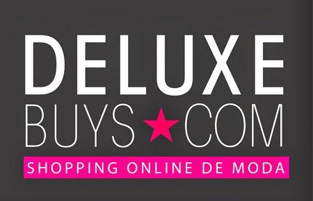 Promociones en Deluxebuys