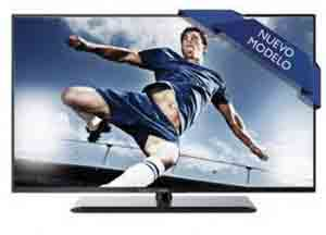 Ofertas y Descuentos en Tv Led Philips 39
