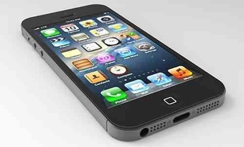 Descuento Iphone 6 16gb Libre