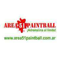 Descuentos Club Personal Paintball