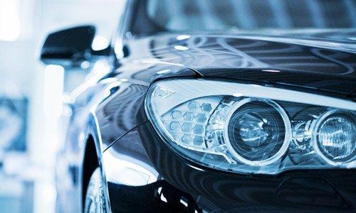 Monedero Beneficios Autopistas