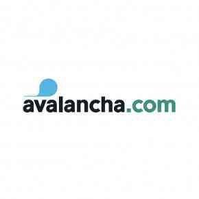 Descuentos Icbc Avalancha
