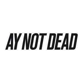 Ofertas Ay Not Dead
