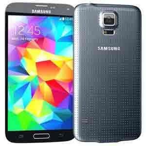 Descuento Samsung Galaxy S5 con Personal