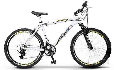 Ofertas Banco Macro Bicy Shop
