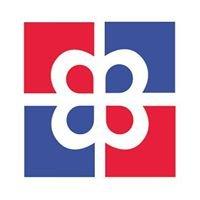 Oferta Banco Nación Shoppings