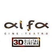 2X1 en Cines con Club Personal