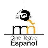 Descuento Club Personal Cine Teatro Español