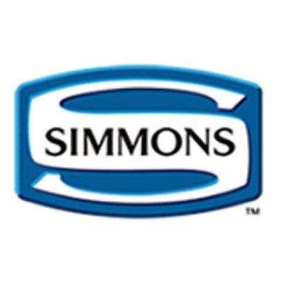 promociones Banco Macro colchones Simmons