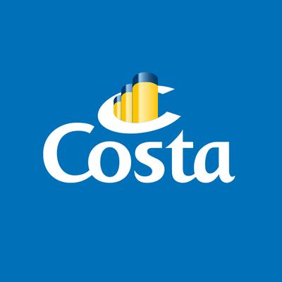 Costa Cruceros Descuentos con Tarjetas de Crédito Visa