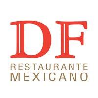 Ofertas Restaurantes