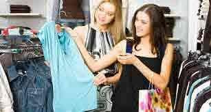 Ofertas Banco Galicia Shoppings