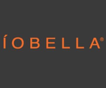 Ofertas Banco Galicia Iobella