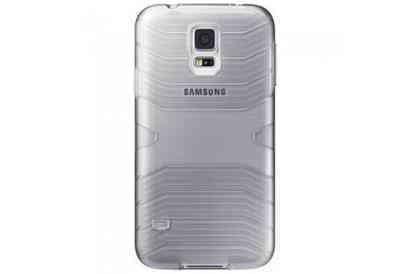 Oferta Accesorios Galaxy S5