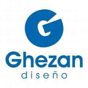 Promociones Icbc Ghezan