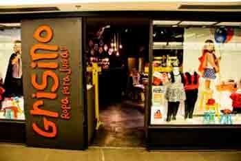 Promociones Banco Galicia